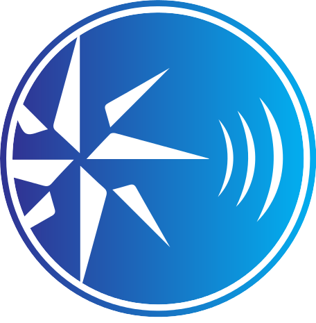 logo de blue pass